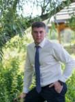 Roman, 30  , Pavlovsk (Altai)