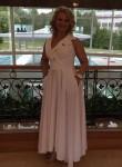 IRIShA, 42, Luhansk