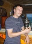 Andrey, 34  , Kirov (Kirov)