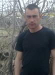 aleksey, 36  , Zabaykalsk