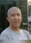 pedro, 55  , Santo Domingo