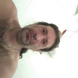 Francesco, 46  , Nola