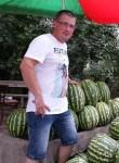Евгений, 38  , Uelzen