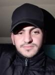 Arsen, 20  , Yerevan