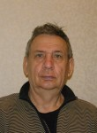 marat, 64  , Sterlitamak