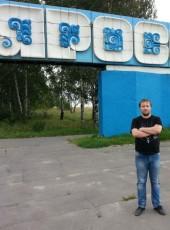 Aleksey, 33, Russia, Yaroslavl