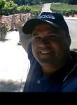 Renato, 42  , Rio Grande