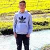 Mustaf korkmaz, 18 - Just Me 22_07_2021_06_46_40_69
