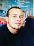vitaliy, 22  , Khosta