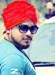 Chaudhary, 26 лет, Darbhanga