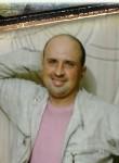Sergey, 45  , Odessa