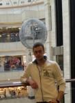 Maksim, 29, Zheleznodorozhnyy (MO)
