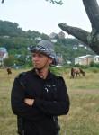 Sasha, 33, Saratov