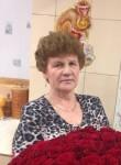 NadezhdaEremeevna, 63  , Yurev-Polskiy