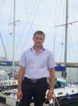 Aleksey, 40  , Mahilyow