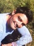 Daniil, 36, Murmansk