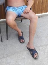 Aleksandr, 36, Ukraine, Bila Tserkva