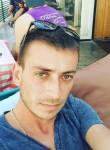vladimir, 33  , Nahariya