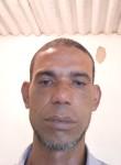 Sergio euripedes, 44  , Belo Horizonte