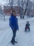 yaroslav, 18, Rostov
