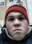 Zhenya, 18  , Vurnary