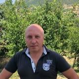 Alberto, 42  , Gubbio