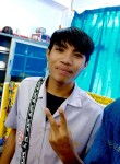 ArtTy , 22, Bangkok