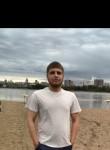 Я Иван ищу Девушку от 18  до 23
