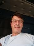 Dimis, 52  , Tripoli