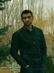 Artyom, 29 лет, la Ciudad Condal