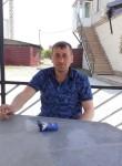 Garik, 36  , Yerevan