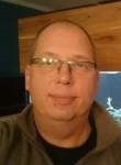 Frank, 52  , Plettenberg