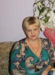 Svetlana Mikhaylyuk, 60  , Millerovo