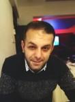 Mehmet, 32  , Persembe