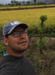farias, 32  , Chiclayo