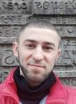 Igor, 34  , Sants-Montjuic