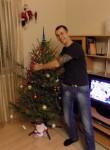 Алексей, 31 год, Лазаревское