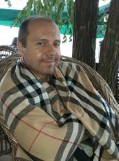 Bagdan, 43, Ukraine, Odessa