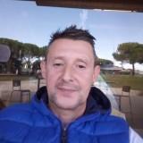 Luigi, 46  , Lignano Sabbiadoro
