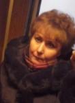 Agafya, 50, Kiev