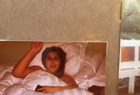 Pilar, 61 - Miscellaneous