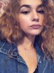 polina, 18  , Pochep