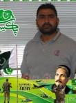 Muhammad, 36  , Al Farwaniyah