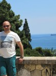 Eldar mebonia, 39  , Zugdidi