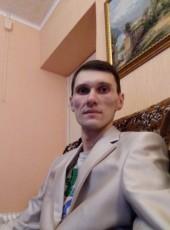 Evgeniy, 36, Russia, Kubinka