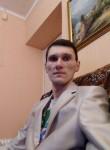 Evgeniy, 36, Kubinka