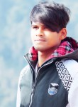 Shaanu, 22  , Bangalore