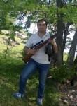KOMOL, 34  , Tashkent
