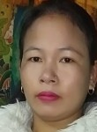 Anjana, 18  , Kathmandu