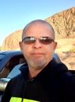 Marko , 45  , Van Nuys